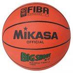Mikasa 1250 T5 FIBA