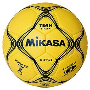 Mikasa HBTS3-Y T2