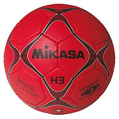 Mikasa H3-R T3