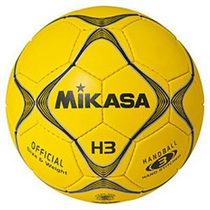 Mikasa H3-Y T1