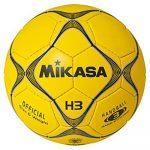 Mikasa H3-Y T3