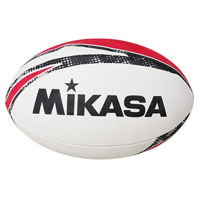 Mikasa RNB7