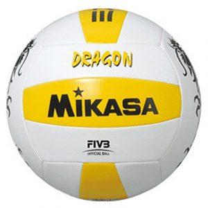 MIKASA VXS-DR-1