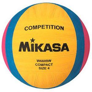 Mikasa W 6609W