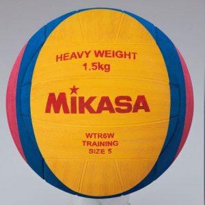 Mikasa WTR 6