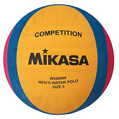 Mikasa W6600W