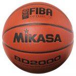 Mikasa BD 2000 T7 FIBA