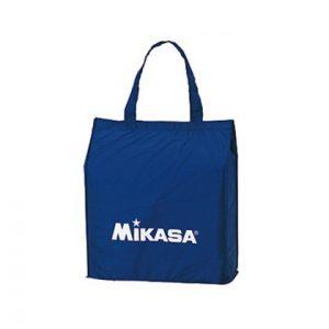 Mikasa sac BA-21-BL