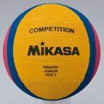 Mikasa W6608W