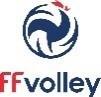 Certifié officiel et exclusif FFVolley