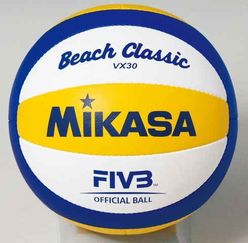 Mikasa VX30