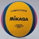 Mikasa W6608.5W