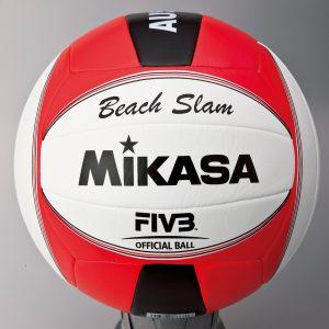 MIKASA VXS-AT