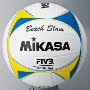 MIKASA VXS-13