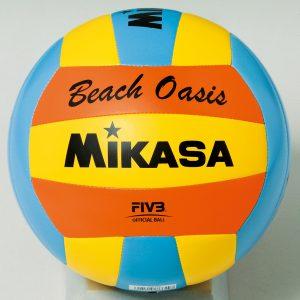 MIKASA VXS-YBO