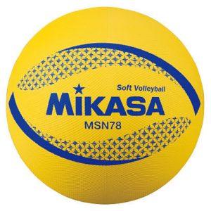Mikasa MSN78-Y
