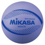 Mikasa MSN78-V