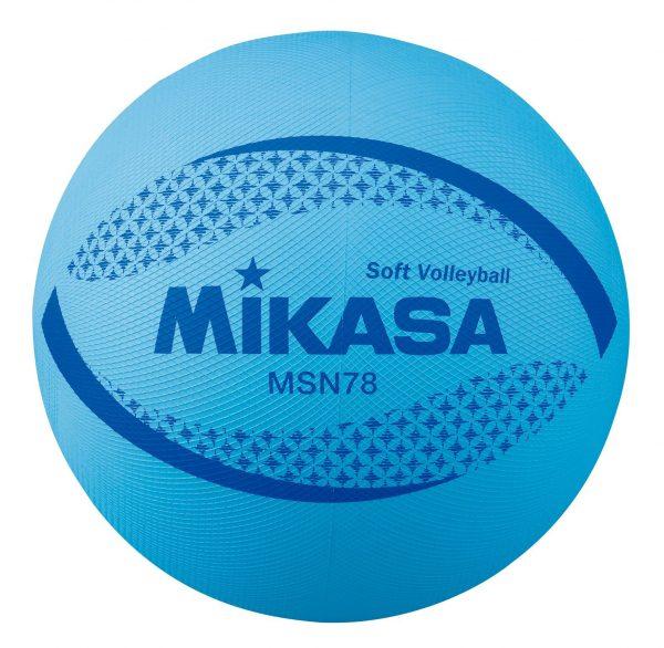 Mikasa MSN78-BL