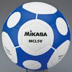 Mikasa MCL5V-WB